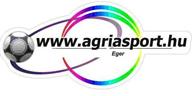 agrisportlogo3