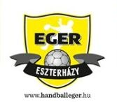 sbseszter-logo